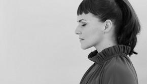 Emiliana Torrini Konzerte 2013 in Deutschland