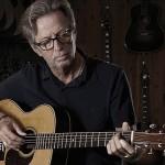 Eric Clapton Tour 2015 – Royal Albert Hall London
