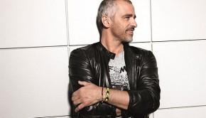 Eros Ramazzotti neues Album 2012 ab 16.11.2012 im Handel
