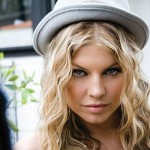 "Fergie – Neues Video zu ""A Little Party Never Killed Nobody (All We Got)"""