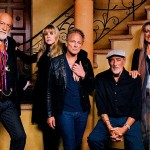 Fleetwood Mac Tour 2015 – Konzert in Köln