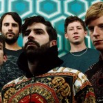 Foals Tickets – Konzerte 2014