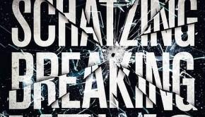 Frank Schätzing auf einzigartiger Lese-Tour mit seinem neuen Werk Breakin News