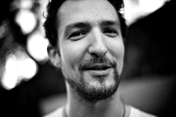 Frank Turner Konzerte 2013 im Frühjahr und November