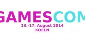 Gamescom Tickets 2014 - Rest Tickets hier