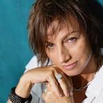 Gianna Nannini Tour 2014 – VVK gestartet