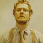 Glen Hansard Tickets – Konzerte 2014