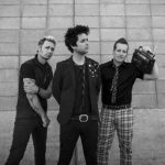 Green Day Tour 2017 – Tickets ab 10.09 im VVK!