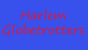 Die Harlem Globetrotters sind 2015 wieder in Deutschland unterwegs
