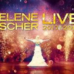 Helene Fischer Tour 2014
