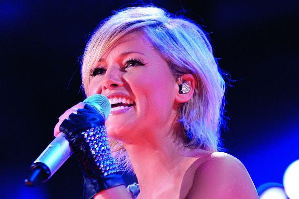 Helene Fischer Konzerte 2013