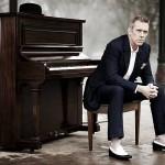 Hugh Laurie Konzerte 2015