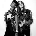 Icona Pop Tour 2015 – Tickets bald im VVK!
