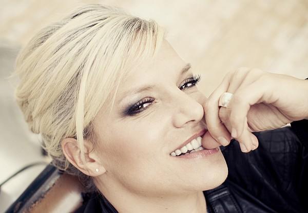 Ina Müller gibt ab KJanuar bis April 2014 mehr als 20 Konzerte im Rahmen ihrer Tour 2014