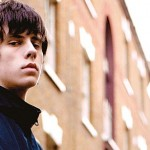 Jake Bugg Tour 2015