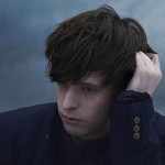 James Blake Tickets – Konzerte 2015