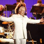 James Last Tour 2015 NON STOP MUSIC