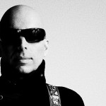 Joe Satriani Tour 2015