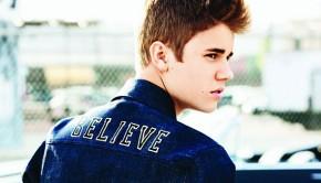 Justin Bieber Tour Termine Deutschland