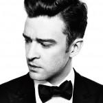 Justin Timberlake Tour 2015 – Konzerte im April und Juni
