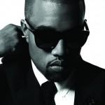 Kanye West Tour 2015 – VVK gestartet