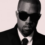 "Kanye West: Neues Video zu ""Black Skinhead""!"