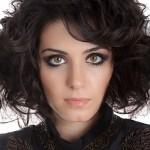 Katie Melua Tour 2014