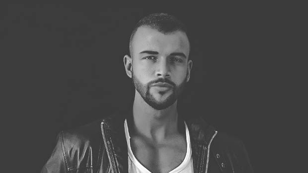 kollegah Redlight Tour 2016