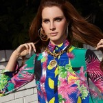 Lana Del Rey 2015: Tour & neues Album