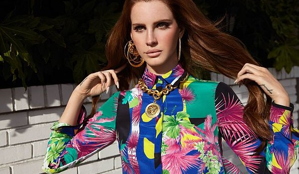 Lana del Rey bringt 2014 ein neues Album raus, folgt auch eine neue Tour? (foto: Universal Music/ (c) Nicole Nodland)
