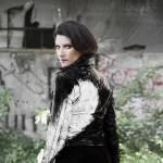 Laura Pausini Konzerte 2016 – in DE!