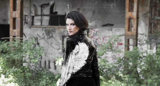 Laura Pausini Konzerte 2016