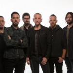 Linkin Park Tour 2014