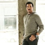 Lionel Richie Konzerte 2016 Tickets