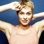 Lisa Stansfield Tour 2014