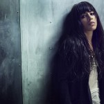 Loreen Tour 2014 / 2014 – Tickets Vorverkauf