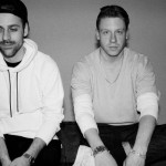 Macklemore & Ryan Lewis Tour 2016