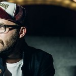 Mark Forster Konzerte Open Air 2016