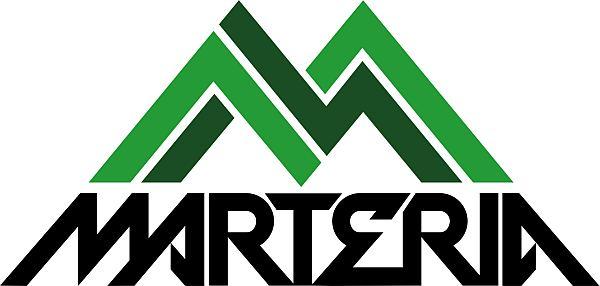 Marteria Tour 2014 mit neuen Konzerten im November