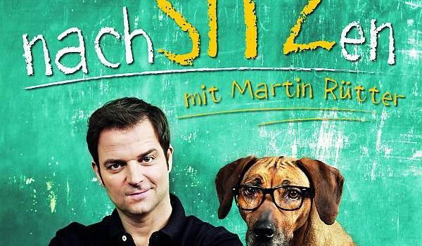 Siegburg Martin Rütter Tickets Tickets