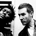 Massive Attack Tickets – Konzert Duisburg | Ruhrtriennale 2015