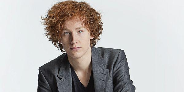 Michael Schulte Konzerte 2013