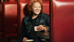 Mick Hucknall Tickets