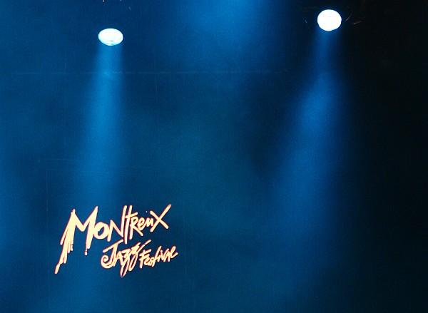 Montreux Festival 2013 Tickets- vom 05.-20.Juli 2013 (Montreux Jazz Festival © 2008 FFJM - Lionel Flusin)