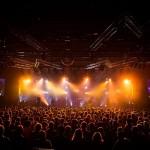 Montreux Jazz Festival 2014 – Tickets online
