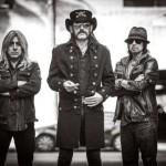 Motörhead Tour abgesagt