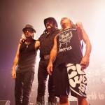 Motörhead Tour 2014 im November