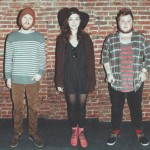 Of Monsters And Men Konzerte 2015 – im Juli & November in Deutschland!
