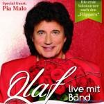 Olaf Malolepski Tour 2012