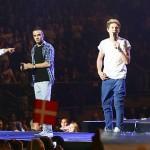 One Direction Tour 2014 – Konzert in Düsseldorf bestätigt